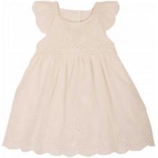 Платье от mamino